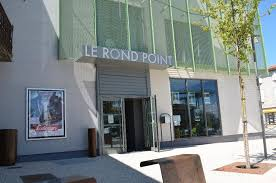 Le Rond-Point